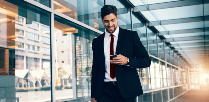 El uso de las redes sociales permite realizar rápidos análisis de mercado, y mejorar el posicionamiento de la empresa
