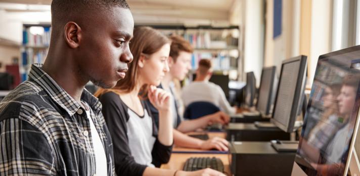 Los trabajadores freelance cobrarán protagonismo y las empresas buscarán colaboradores con los que desarrollar proyectos puntuales