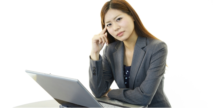 Aprende a desenvolverte en el mundo laboral durante tus prácticas