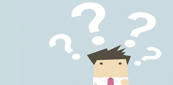 Muchos trabajadores no piden consejos porque temen parecer incompetentes