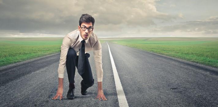 Cómo postular nuevamente a un empleo en el que ya te han rechazado