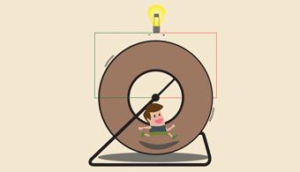 Quer aumentar sua produtividade? Transforme sua lista de tarefas
