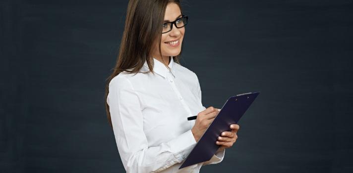 Cómo hacer seguimiento a tu candidatura luego de una entrevista