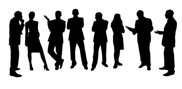 <p>Si estás buscando empleo y ya no sabes dónde más buscar, no olvides ingresar al <a class=enlaces_med_generacion_cv title=Portal de Empleo de Universia href=https://empleo.universia.edu.pe/ target=_blank id=EMPLEO>Portal de Empleo de Universia</a>, donde podrás encontrar innumerables ofertas de trabajo diariamente y elegirlas que másse ajustan más a tu perfil</p><div class=help-message><h4>¿Estás buscando empleo?</h4><a class=enlaces_med_generacion_cv button01 href=https://login.universia.net/login id=EMPLEO>Registra tu CV</a></div><p>Como cada jueves,te presentamos las mejores ofertas laborales de la semana. Descubre todas las opciones de empleo que tienes en nuestro portal y consigue ese trabajo tan deseado de la mano de Universia. ¡Suerte!</p><p>#1 <a class=enlaces_med_generacion_cv title=Enrolador de Campo - Portal de Empleo href=https://empleo.universia.edu.pe/empleos/oferta/856430/promotora-enroladora-de-campo-cusco.html target=_blank id=EMPLEO>Enrolador de Campo</a></p><p>Vacantes: 1<br/>Requisitos mínimos: Ser residente en Cusco y tener una experiencia no menor a un año como promotor de ventas <br/>Descripción: Deberás realizar la contratación, instalación, mantenimiento y capacitación de los hogares seleccionados.</p><p>#2 <a class=enlaces_med_generacion_cv title=Asistente Logístico - Portal de Empleo href=https://empleo.universia.edu.pe/empleos/oferta/862499/asistente-logistico.html target=_blank id=EMPLEO>Asistente Logístico</a></p><p>Vacantes: 1<br/>Requisitos mínimos:<br/>Descripción: El candidato seleccionado deberá gestionar el aprovisionamiento y planificación de mercadería, registro y control mediante un sistema interno.</p><p>#3 <a class=enlaces_med_generacion_cv title=Asistente Legal - Portal de Empleo href=https://empleo.universia.edu.pe/empleos/oferta/861926/asistente-legal.html target=_blank id=EMPLEO>Asistente Legal</a></p><p>Vacantes: 1 <br/>Requisitos mínimos: Ser estudiante avanzado en la carrera de Derecho.<br/>Descripción: La búsqueda s