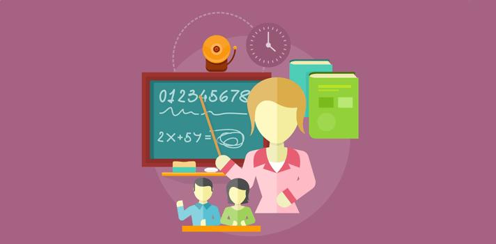<p>La formación docente es un proceso que nunca termina, más en estas épocas donde la <strong>incorporación de las nuevas tecnologías a las aulas</strong> se vuelve cada vez más fundamental. Día a día surgen nuevas herramientas para que los profesores puedan sacar un mayor provecho de sus clases.</p><blockquote style=text-align: center;><a title=Ingresa a Miríada X href=https://miriadax.net/cursos target=_blank>Ingresa a Miríada X</a>y descubre decenas de cursos online gratis en español</blockquote><p>Para que puedas comenzar el 2016 incorporando dinámicas de vanguardia en tus clases, te presentamos <strong>6cursos online gratis para profesores</strong> que comienzan en enero.</p><p>1. <a title=Ingresa aquí al curso href=https://www.scolartic.com/es/web//aprendizaje-20-ii-edicion target=_blank rel=nofollow>Aprendizaje 2.0</a></p><p><em>Contenido: </em>Fundamentos tecnológicos para un uso productivo de las herramientas 2.0 en el ámbito educativo</p><p><em>Fecha de inicio: </em>4 de enero</p><p>2. <a title=Ingresa aquí al curso href=https://www.scolartic.com/es/web//presentaciones-digitales-edicion-2016 target=_blank rel=nofollow>Presentaciones Digitales</a></p><p><em>Contenido:</em> Mejora tus presentaciones en clase con las últimas herramientas digitales que captarán la atención de tus alumnos</p><p><em>Fecha de inicio:</em> 4 de enero</p><p>3. <a title=Ingresa aquí al curso href=https://www.scolartic.com/es/web//busquedas-avanzadas-en-la-red-edicion-2016 target=_blank rel=nofollow>Búsquedas avanzadas en la red</a></p><p>Contenido: Descubre cómo hacer búsquedas avanzadas y fidedignas en el vasto mundo de internet</p><p>Fecha de inicio: 4 de enero</p><p>4. <a title=Ingresa aquí al curso href=https://www.estudiarporinternet.info/2015/12/curso-gratis-escritura-creativa-redes-sociales.html target=_blank rel=nofollow>Escritura creativa para redes sociales</a></p><p><em>Contenido:</em> Las redes sociales son un gran atractivo para los jóvenes. Aprende cómo generar conteni