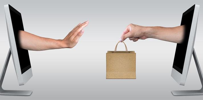 O especialista em e-commerce é responsável por gerir de forma transversal as ações para criar tráfego e vendas na web