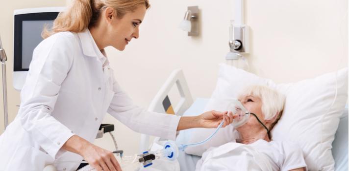 Los especializados en gerontología se encargan de estudiar sus necesidades desde diferentes ámbitos
