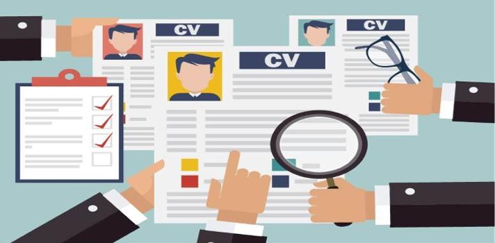 Conviene que hagas referencia a los programas informáticos que manejas en tu CV