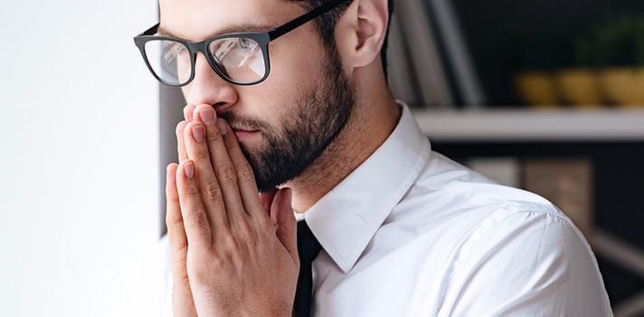 Se deves contar ou não ao chefe que pretendes mudar de emprego é sempre uma questão delicada