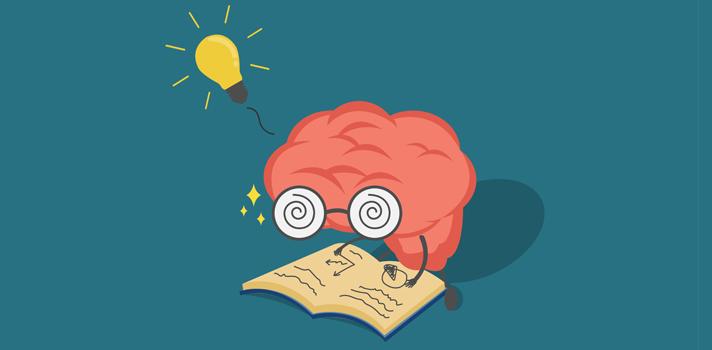 Los juegos de habilidad son muy buenos para ejercitar tu mente