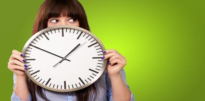 5 consejos para no depender de la mirada ajena en el trabajo