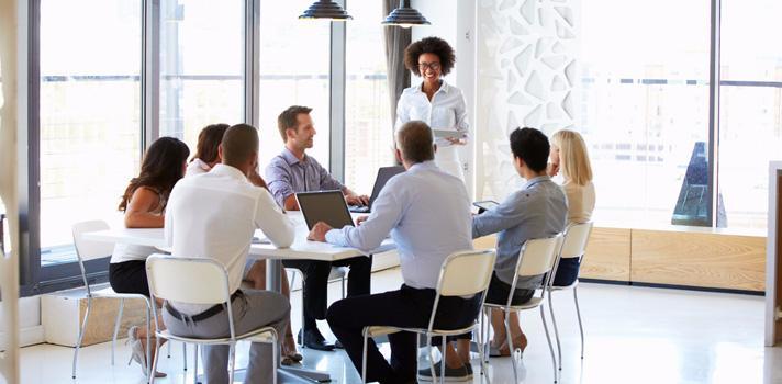7 oportunidades de negócios que podem começar ainda durante a universidade