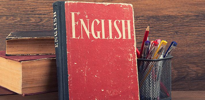 Saiba que erros não cometer ao aprender um novo idioma