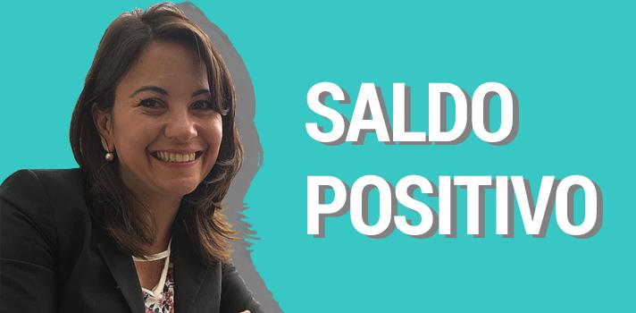 SALDO POSITIVO - Você já aprendeu as novas regras do rotativo do cartão de crédito? [VÍDEO]