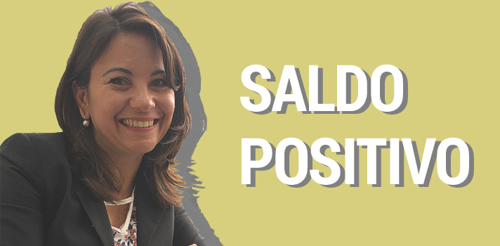 SALDO POSITIVO - O que fazer nas férias para juntar dinheiro