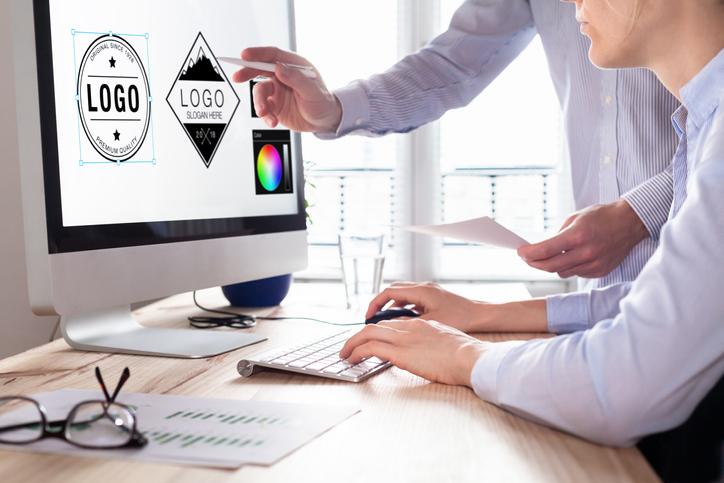¿Te gusta el diseño gráfico?Descubre su salida laboral