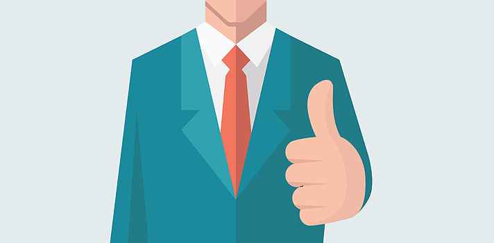 Aprender a negociar y mantener la mente fría son factores de éxito para cualquier directivo