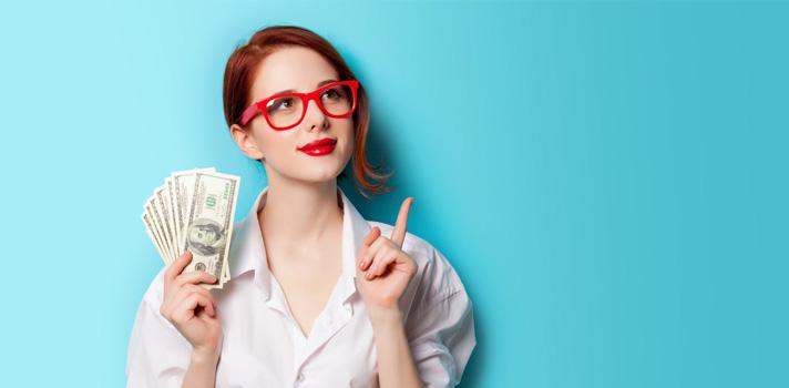 Como alcançar o sucesso financeiro
