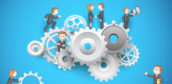 <p>A motivação é um dos segredos para atingir o sucesso profissional. Por isso, os funcionários precisam sempre ter algo que os faça seguir em frente: objetivos a serem cumpridos, motivações familiares ou inspiração com base em histórias e ensinamentos de pessoas que se tornaram bem-sucedidas. A seguir, <strong> confira 5 TED Talks que o motivarão a continuar se esforçando e farão com que você passe a amar seu emprego:</strong></p><p></p><p><strong><span style=color: #333333;>Veja também:</span></strong><br/><strong><a style=color: #ff0000; text-decoration: none; text-weight: bold; title=3 TED Talks sobre sucesso profissional href=https://noticias.universia.com.br/carreira/noticia/2015/08/20/1130158/3-ted-talks-sobre-sucesso-profissional.html>» 3 TED Talks sobre sucesso profissional</a></strong><br/><strong><a style=color: #ff0000; text-decoration: none; text-weight: bold; title=Professor: Inspire-se com 3 Ted Talks sobre educação href=https://noticias.universia.com.br/destaque/noticia/2015/02/19/1120194/professor-inspire-3-ted-talks-sobre-educaco.html>» Professor: Inspire-se com 3 Ted Talks sobre educação </a></strong><br/><strong><a style=color: #ff0000; text-decoration: none; text-weight: bold; title=Todas as notícias de Carreira href=https://noticias.universia.com.br/carreira>» Todas as notícias de Carreira</a></strong></p><p></p><p><strong> 1 – The happy secret to better work</strong></p><p><iframe style=display: block; margin-left: auto; margin-right: auto; src=https://embed-ssl.ted.com/talks/shawn_achor_the_happy_secret_to_better_work.html width=540 height=360 frameborder=0 scrolling=no allowfullscreen=allowfullscreen></iframe></p><p>Shawn Achor fala sobre como a felicidade é capaz de influenciar na sua produtividade e no seu estilo profissional. Quanto mais feliz estiver com seu cargo atual, conseguirá lidar com as obrigações facilmente.</p><p></p><p><strong> 2 – The key to sucess? Grit</strong></p><p><iframe style=display: block; margin-left: auto; margin-r