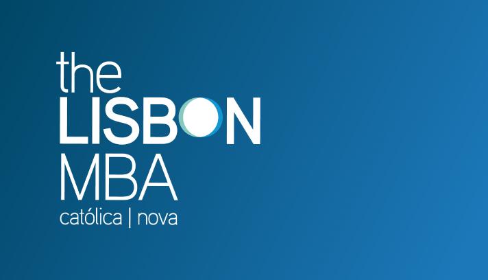 The Lisbon MBA Part Time, um MBA que te permite continuar no mercado de trabalho