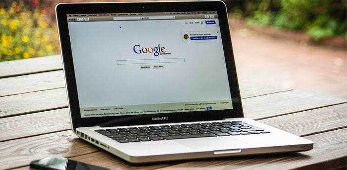 O Google+ é uma das redes com mais potencial no mundo virtual