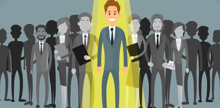 Estas son las 15 características que debe reunir un verdadero líder según Michael Page.