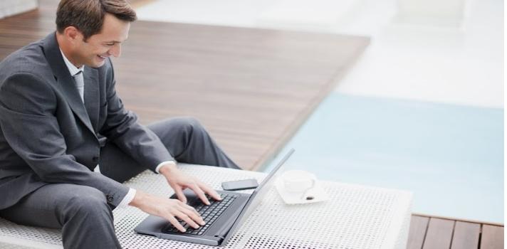 Workshifting: ¿Qué es y cuáles son sus beneficios?
