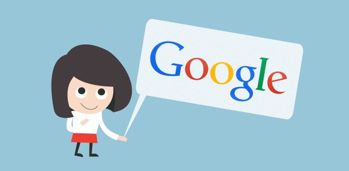 Descubre qué debes hacer para obtener esta certificación gratuita que ofrece Google