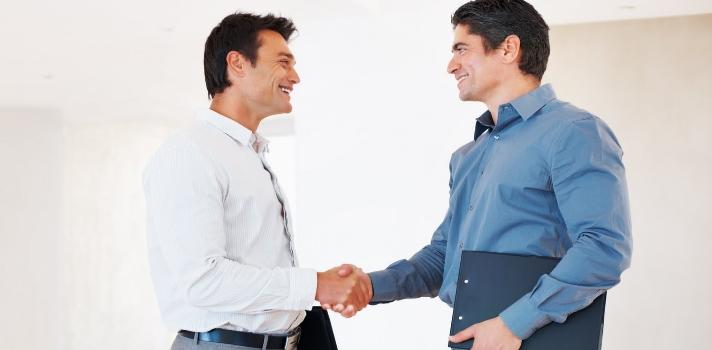 Cosas que debes saber si trabajas por honorarios