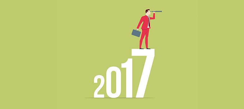 Como conseguir um trabalho melhor em 2017