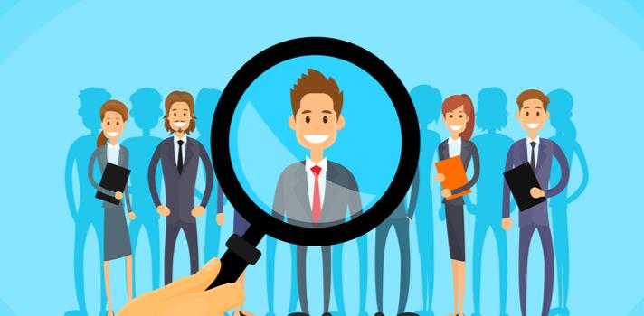 5 pruebas de que un jefe no conecta con sus empleados