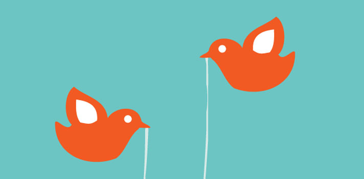 3 consejos para conseguir empleo por medio de Twitter