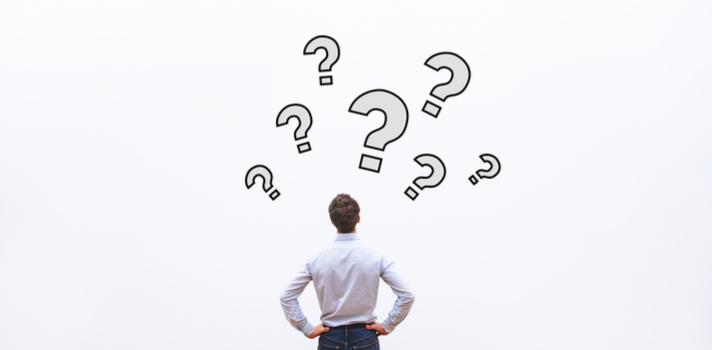 Como vai ser o CV do futuro? O papel continuará a fazer sentido?