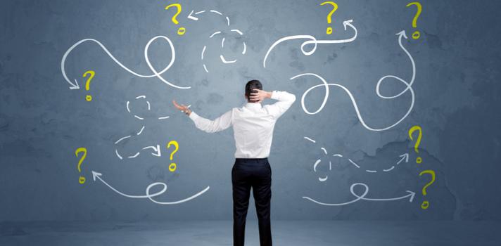 La figura del orientador virtual puede ser de gran utilidad cuando se trata de encontrar empleo