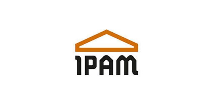 IPAM estuda hábitos religiosos da População Portuguesa e visita do Papa Francisco a Fátima
