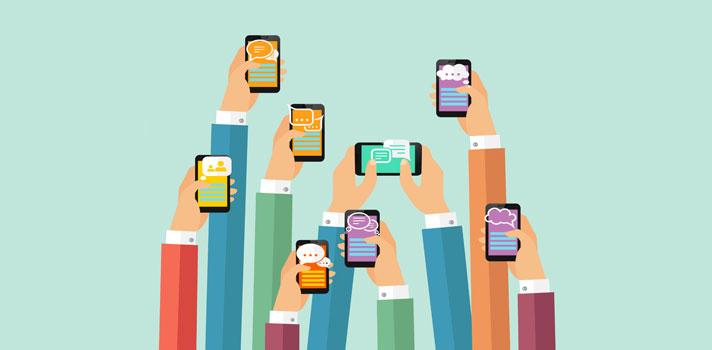 3 riesgos que frenan los beneficios de Internet según el Banco Mundial