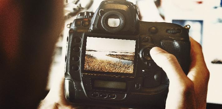 19 de agosto: Día Mundial de la Fotografía, un logro multicultrural.