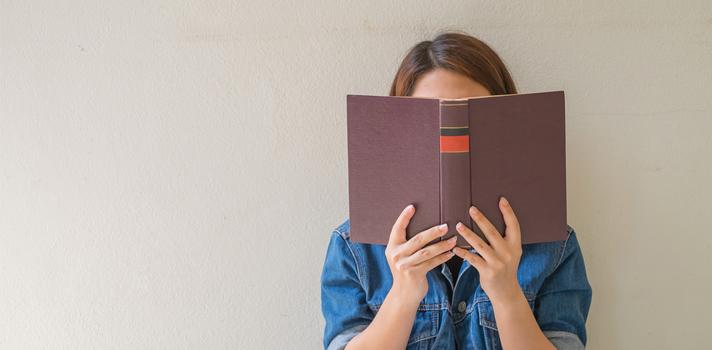 ¿Cómo están modificando las redes sociales nuestros hábitos de lectura?