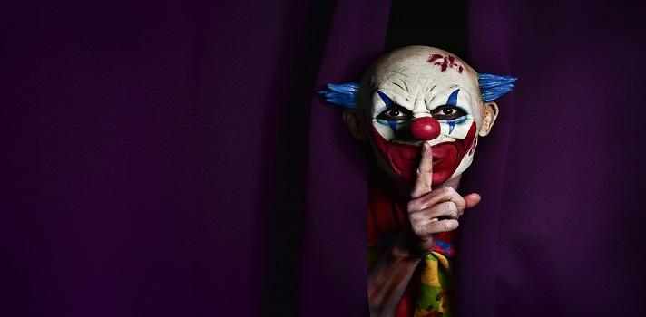 21 % de los directivos de empresas son psicópatas.