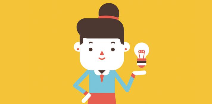 """<p>El <strong>Instituto Balseiro</strong> anunció la apertura de las inscripciones para la 6° edición del <strong>Concurso IB50K</strong>, una iniciativa que tiene como cometido <a title=Lee la serie """"emprender en Argentina"""" href=https://noticias.universia.com.ar/tag/serie-emprender-en-argentina/ target=_blank>fomentar el emprendedurismo</a>y el desarrollo de empresas de innovación tecnológica, a través de la premiación de tres planes de negocio de base tecnológica. ¡Conocé más!</p><blockquote style=text-align: center;><a id=REGISTRO_USUARIOS class=enlaces_med_registro_universia title=Regístrate en Universia aquí href=https://usuarios.universia.net/home.action target=_blank>Registrate</a>y recibí información sobre becas, ofertas de empleo, recursos, Moocs, y mucho más </blockquote><p>El certamen otorgará <strong>tres premios</strong>, los cuales suman un <strong>monto de</strong><strong>U$S 50.000</strong>. Quien obtenga el primer puesto recibirá U$S 30.000; el segundo, U$S 15.000, y el tercero, U$S 5.000. A continuación señalaremos cuales son las áreas temáticas elegibles:</p><ul><li>Nano y micro tecnología</li><li>Tecnología Nuclear</li><li>Biotecnología</li><li>Tecnologías de la Información y la Comunicación</li><li>Tecnología Aplicada a la Energía</li><li>Tecnología de Materiales</li><li>Tecnología Aeronáutica</li><li>Tecnología Aeroespacial</li><li>Física Médica</li></ul><p>Respecto a los <strong>requisitos</strong>, los postulantes deberán ser estudiantes regulares o graduados de carreras vinculadas a las Ciencias y/o Salud en una universidad argentina, menores de 35 años. En el caso de postularse un equipo, al menos el 50% de sus integrantes deberá cumplir esos requerimientos.</p><p>¿Te interesa la propuesta? Para postularte, <strong>descargá y completá el formulario de inscripción <a title=Formulario de inscripción   Concurso IB50K 2016 href=https://www.ib.edu.ar/index.php/enlaces/documentacion/doc_download/91-formulario-de-inscripcion.html target=_blank>aqu"""