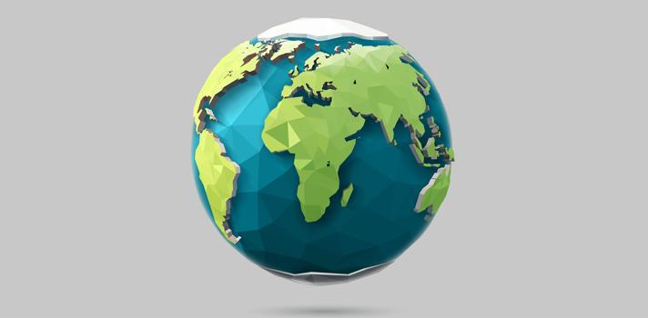 El mundo se encuentra al alcance de una beca
