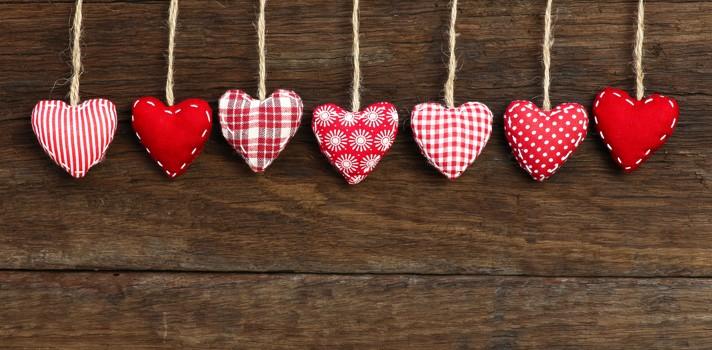 10 consejos para tener un corazón sano.