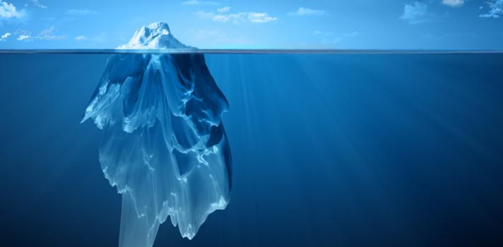 La investigación y la gestión de los recursos marinos es alguna de las tareas que desarrollan estos titulados