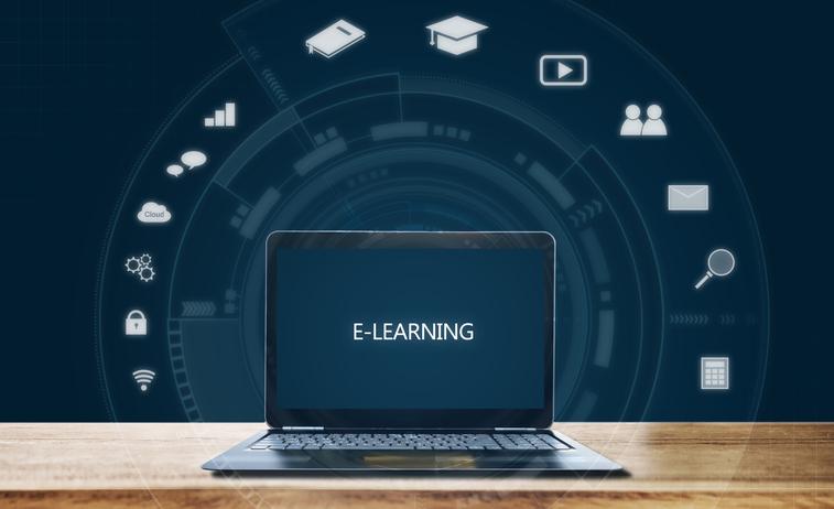 A revolução dos cursos EAD: como funcionam e quais suas vantagens