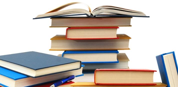 Día Mundial del Libro y los Derechos de Autor: eventos en España.