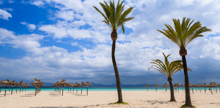 Solo el 32% de los españoles tienen decididas sus vacaciones de verano.