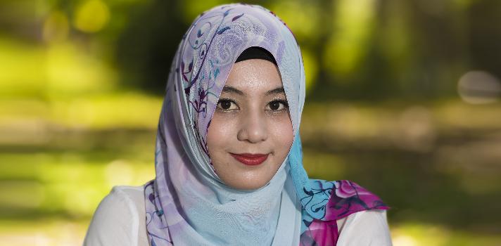 6 películas sobre el rol de la mujer en el Islam.