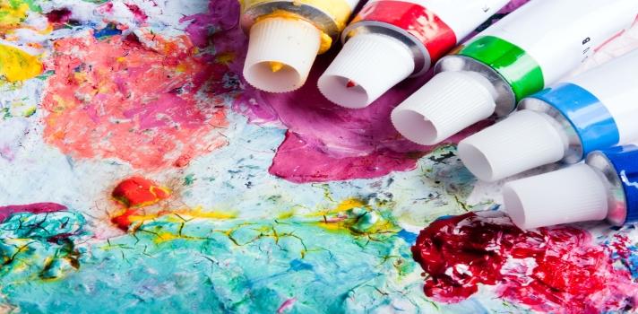 La ciencia demuestra que el Arte puede generar cualidades deseadas en todo profesional