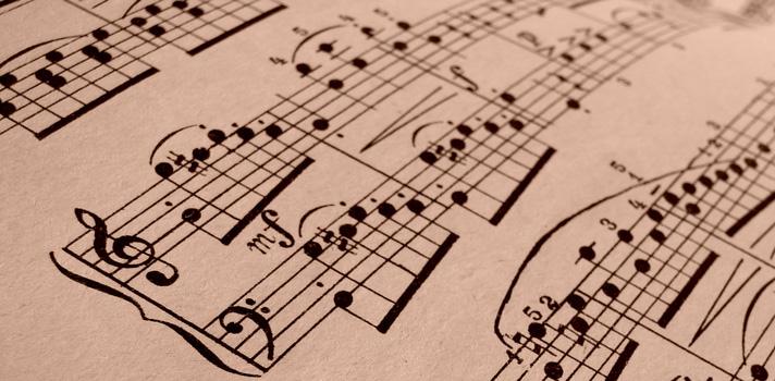 Si quieres estudiar música te interesa saber que es la Musicología