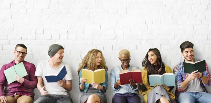 ¿Qué estudiar si quieres ser el mejor activista?
